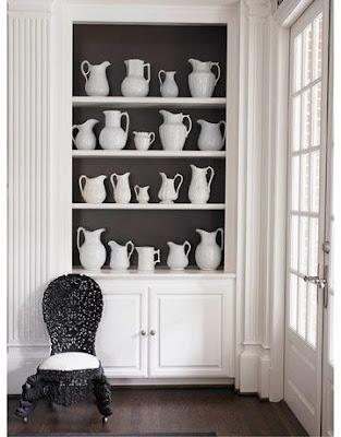 white-ironstone-against-dark-cabinets