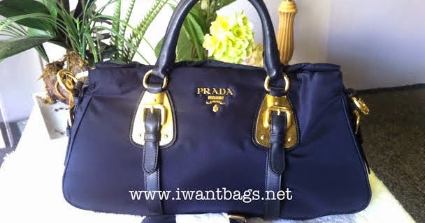 5fe536972559 ... greece prada tessuto bauletto solf calf top handle tote bn1903 bleu  72fe5 10242