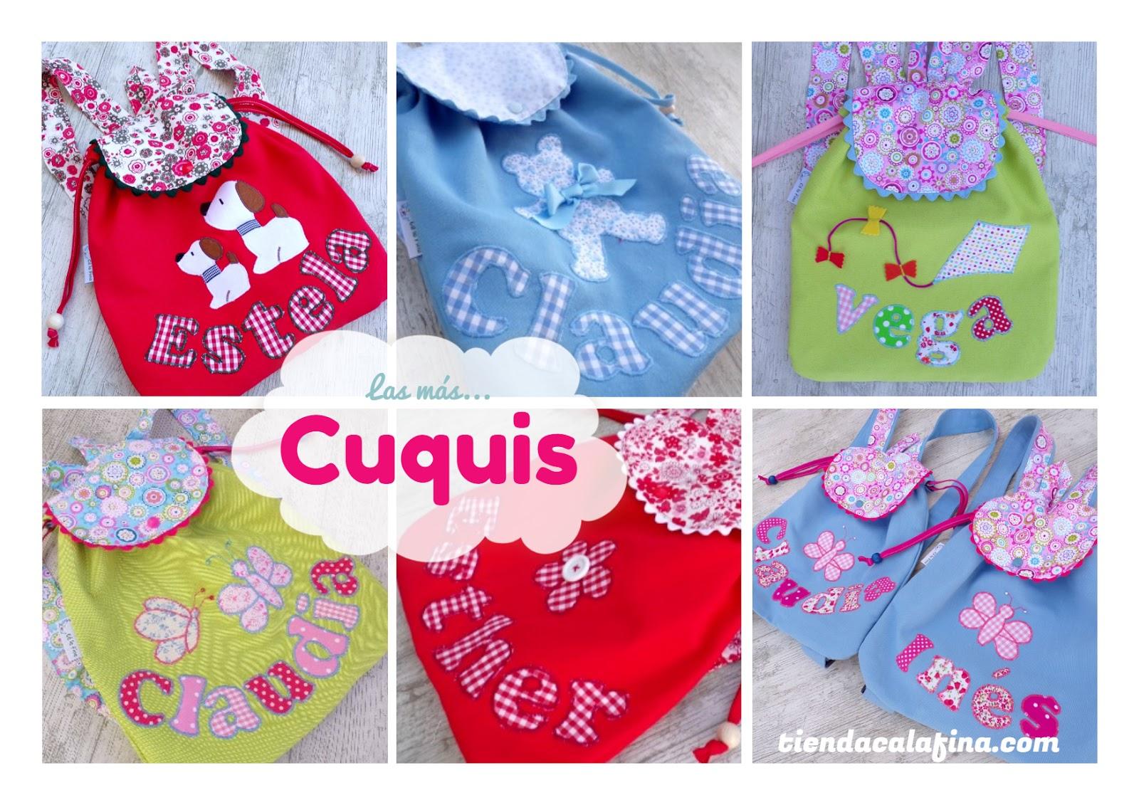 mochilas-guarderia-personalizadas-para-niñas