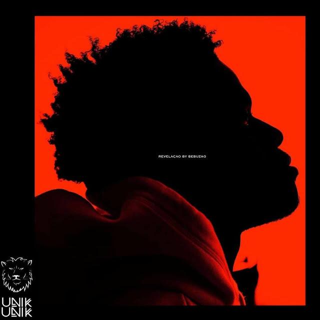 Bebuzão Dc Feat. Délcio Dollar - Check Esse Boy