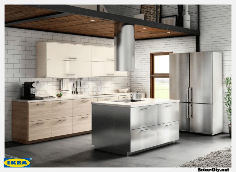 Dise o de cocinas web del bricolaje dise o diy for Ver disenos de cocinas