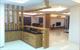 bán căn hộ penthouse flemington