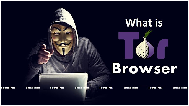 tor browser,vpn,the onion router,virtual private network,security,secure network,message security,full form of tor,browser,safe browser,the fastest browser,