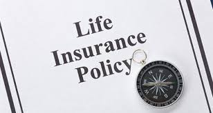How to Keep Your Life Insurance Policy From Lapsing, an ...
