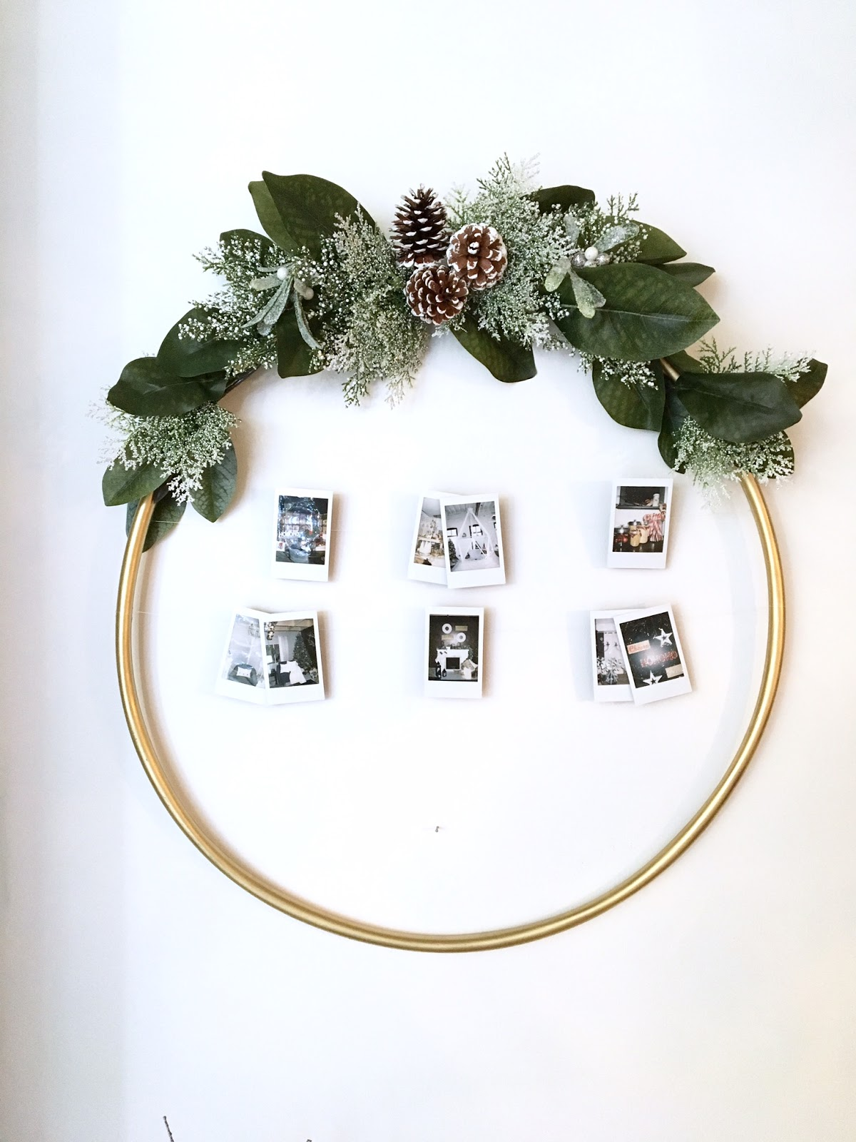 DIY-hula-hoop-christmas-wreath-harlow-and-thistle-11