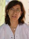 Dra. Anna Vila. Médico                                                    Especialista en pediatría homeopática de L'Espai Salut