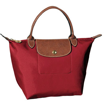 Simple Fashionable Pre Order For Longchamp Bags