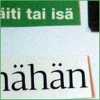http://homoksikasvamisesta.blogspot.fi/2013/07/lehtijuttu-8-kuva.html