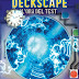 [Anteprima] Deckscape