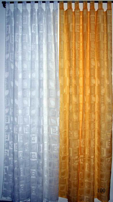 How to make your window look awesome with your Window Curtains ...