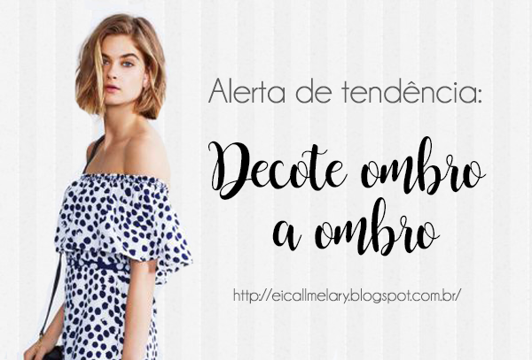 decote-cigano-tendencia