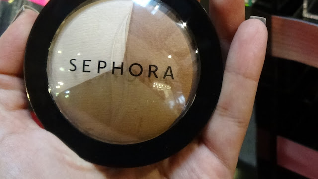 Sephora Collection por Moda e Gestão