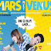 Download Movie  Mars Met Venus (Part Cewek) (2017) Movie Indonesia