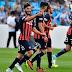 Fecha 7: Temperley 0 - San Lorenzo 2