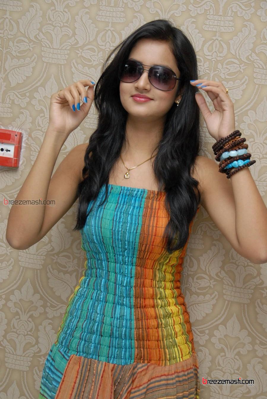 Desi bangla college students first time shy girl 8
