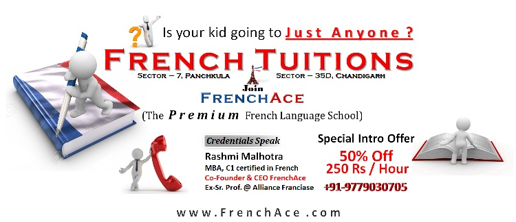 http://www.frenchace.com/p/faculty.html