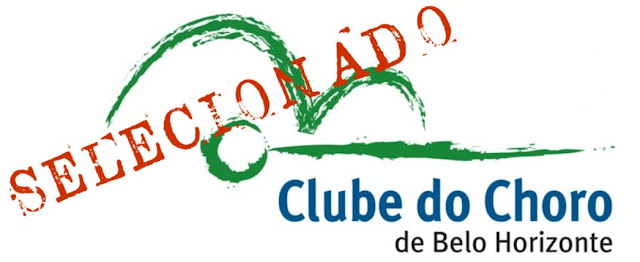 Belotur divulga resultado de edital de apoio a eventos com potencial turístico em Belo Horizonte.