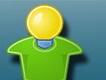 Gajim 1.0.3 (32-bit) 2018 Free Download