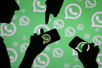 Consejos para gestionar los Grupos de Whatsapp