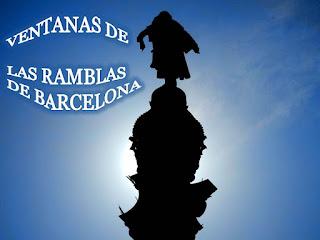 http://misqueridasventanas.blogspot.com.es/2017/09/ventanas-de-las-ramblas-de-barcelona.html