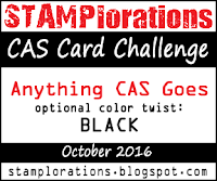 http://stamplorations.blogspot.be/2016/10/cas-challenge-october.html#more