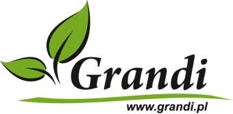 www.grandi.pl