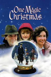 Watch One Magic Christmas Online Free in HD