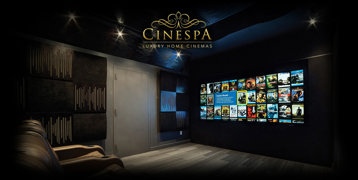 Home-Theater-Coimbatore