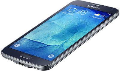 Samsung Galaxy S5 Neo al mejor precio