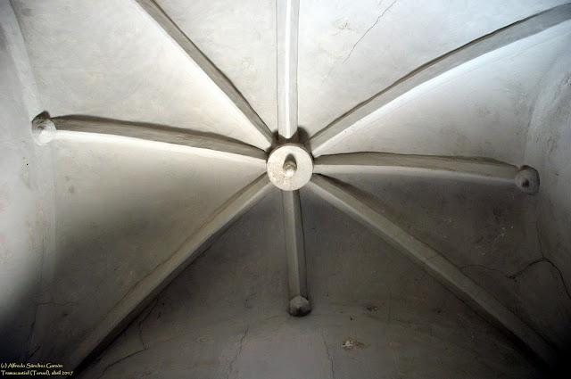 tramacastiel-teruel-iglesia-parroquial-gotico