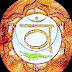 How to Open all your  Spiritual Chakras : Svadhisthana chakra