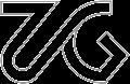 Logo ZG