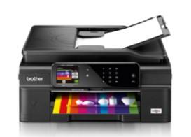 Uninstall xerox printer