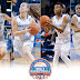 UB's Smith named women's Big 4 pre-season Player Of The Year