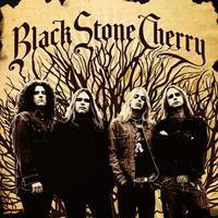 [2006] - Black Stone Cherry