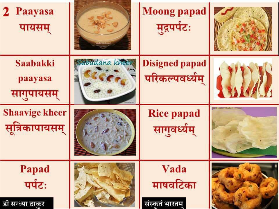 Paayasam / Moong papad / Saabakki paayasa / Disigned Papad