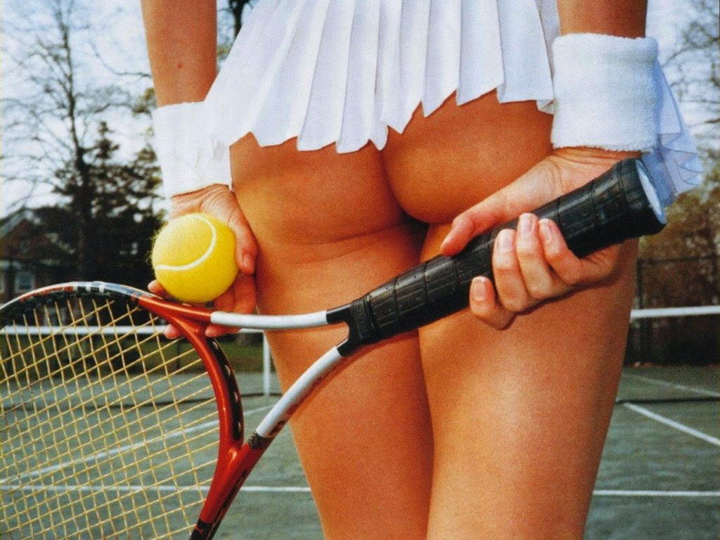 Tennis Women Fucking Video 103