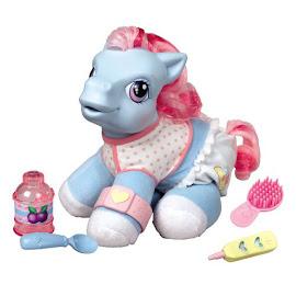 My Little Pony Tripsy Daisy So-Soft Make Me Better G3 Pony