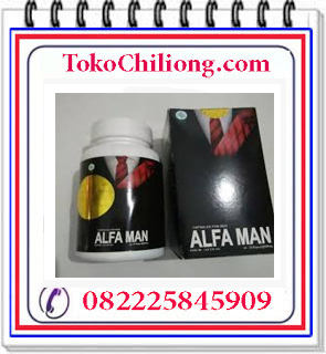 http://www.tokochiliong.com/2019/03/agen-obat-alfa-man.html
