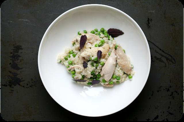Risibisi - Essen für den Dogen | Arthurs Tochter Kocht von Astrid Paul