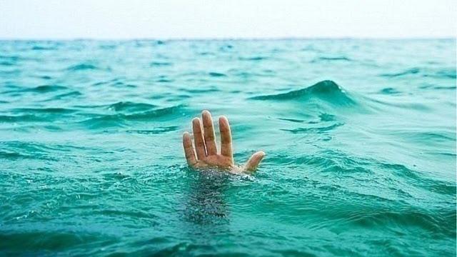 Κρήτη: Παρ' ολίγον τραγωδία για ανήλικες τουρίστριες
