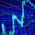Los mercados financieros con algunos rebotes después del cimbronazo brasileño