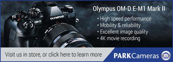 https://www.parkcameras.com/p/4010971B/compact-system-cameras/olympus/om-d-e-m1-ii-digital-mirrorless-camera-body