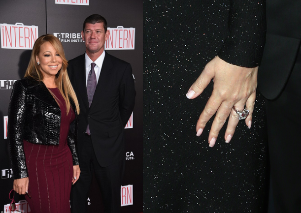 Mariah-Carey-sells-diamond-engagement-ring-from-James-Parker