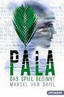 http://maerchenbuecher.blogspot.de/2016/07/rezension-26-pala-das-spiel-beginnt-von.html