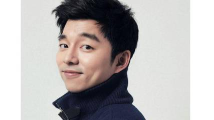 gong Yoo - train to busan-coffe prince - artis korea3