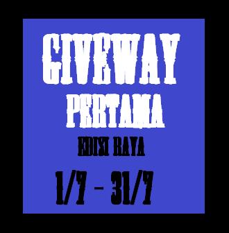 http://frrhnd.blogspot.my/2016/07/giveaway-pertama-edisi-raya.html