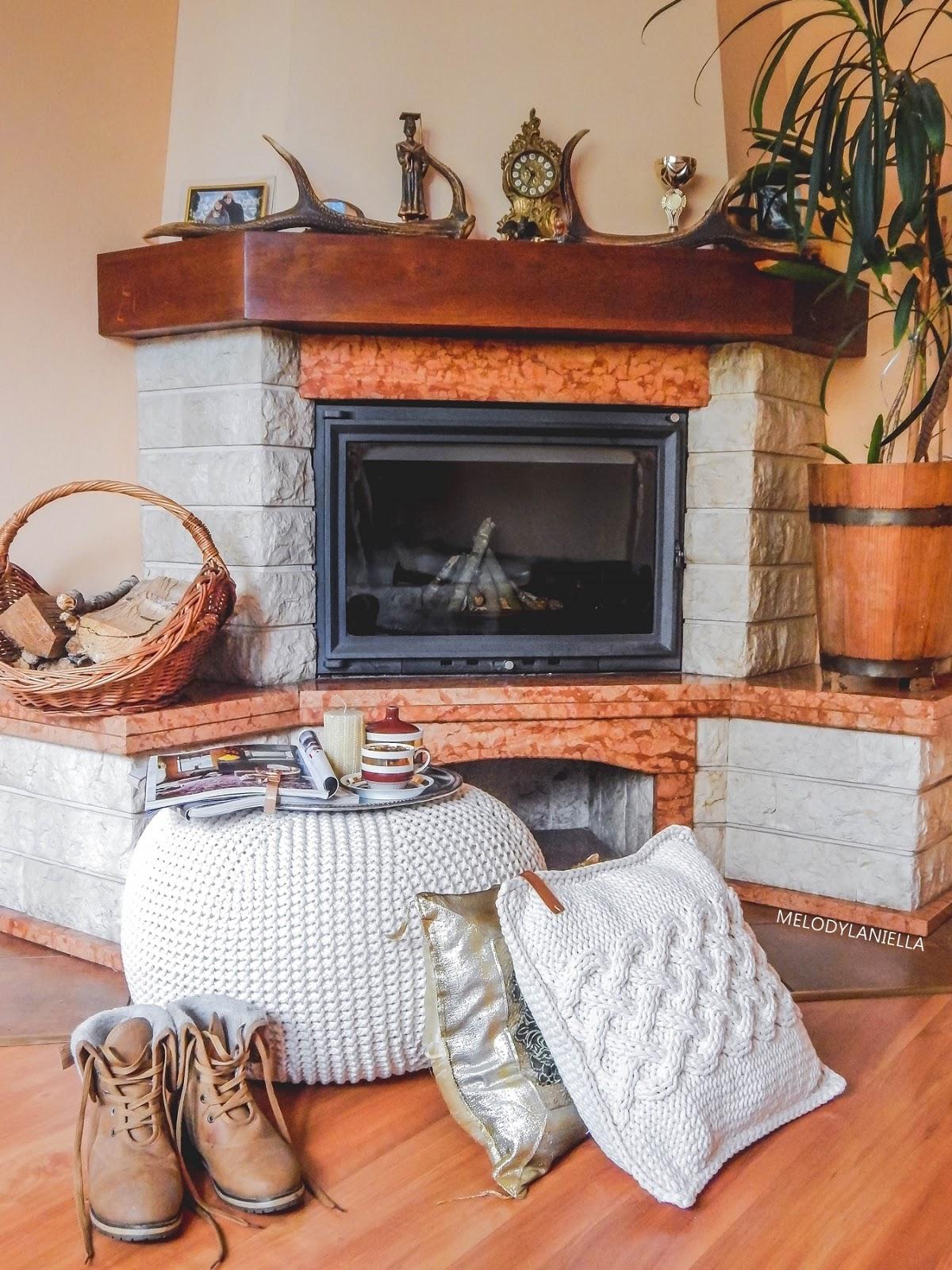 8 filo loop pomysł na biznes iwona trocka pufy poduszki warsztaty handmade robienia na drutach pledy koce shoper bag ze sznurka pomysł na prezent wystrój wnętrz design dodatki do mieszkań i domów handmade