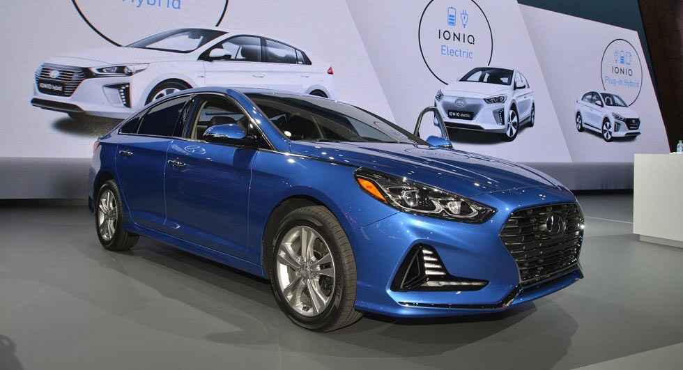 2018 hyundai sonata facelift. wonderful facelift in 2018 hyundai sonata facelift 8