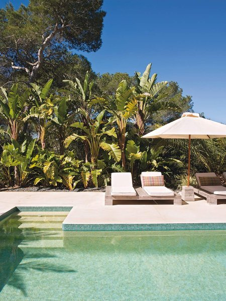 Island Style in Ibiza, Spain- design addict mom